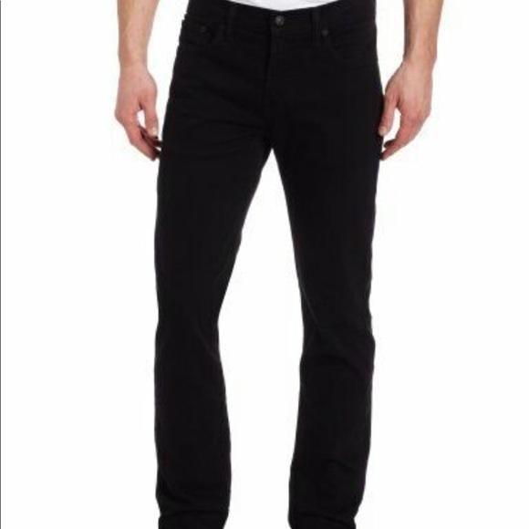 Levi's Other - Men's black 511 Slim Fit Levi's Sz 30/32